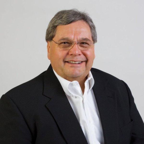Randall Barko