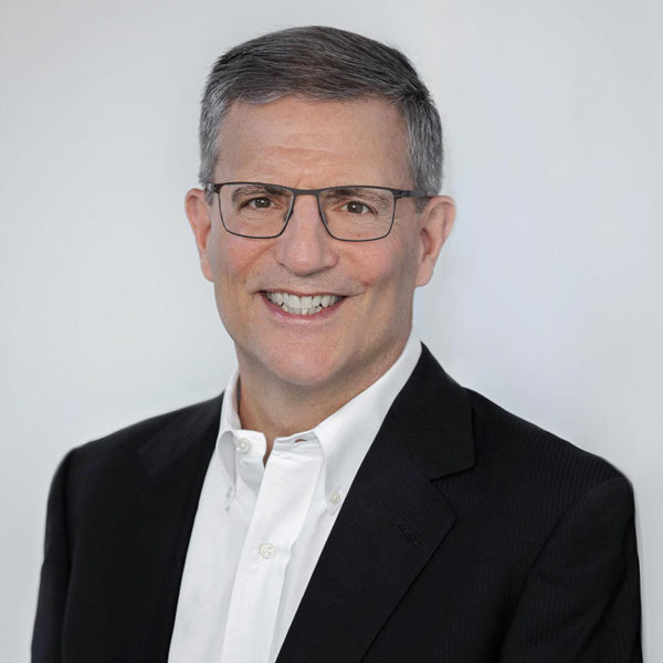 Peter D'Errico