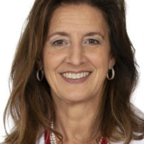 Gail M. Fennell, MD