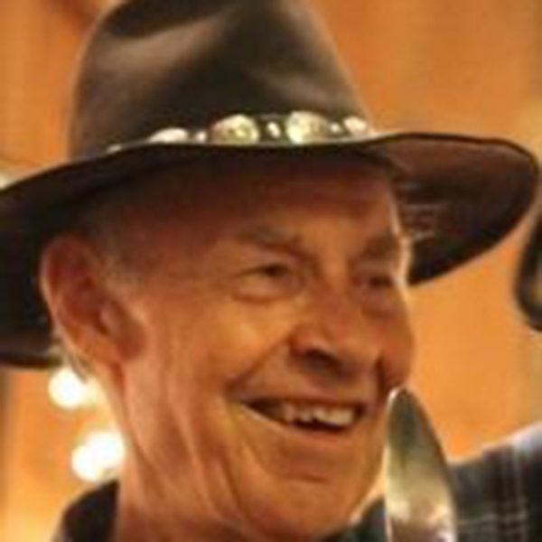 Dudley R. Herschbach, PhD