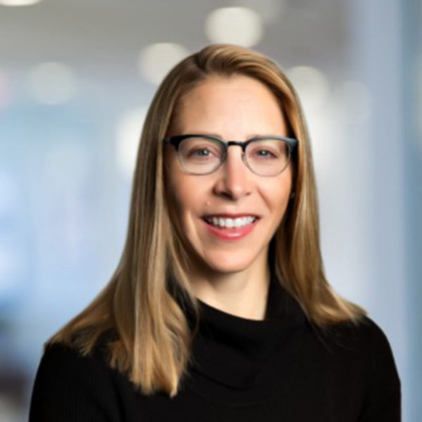 Brenda Jarrell, PhD, JD