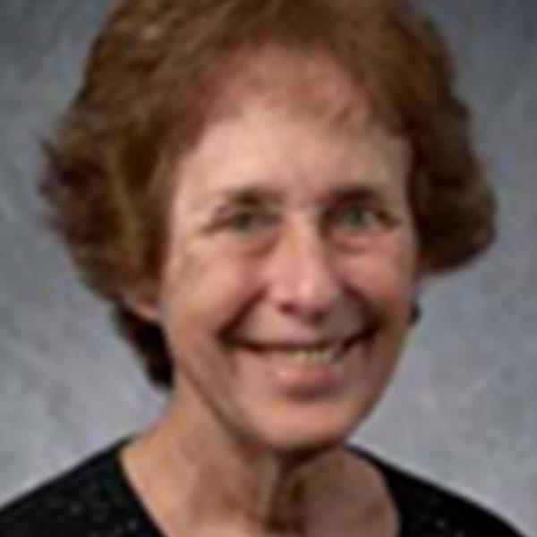 Judith E. Karp, MD