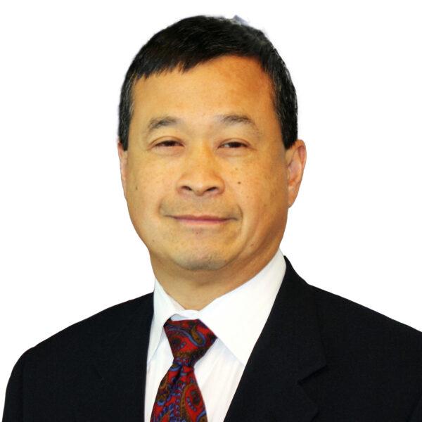 Geoffrey Ling, MD, PhD, Col. (Ret.)