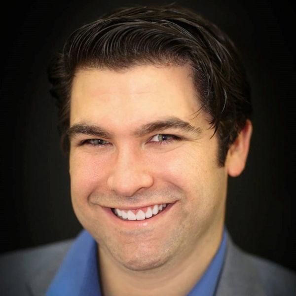 Brett Macias