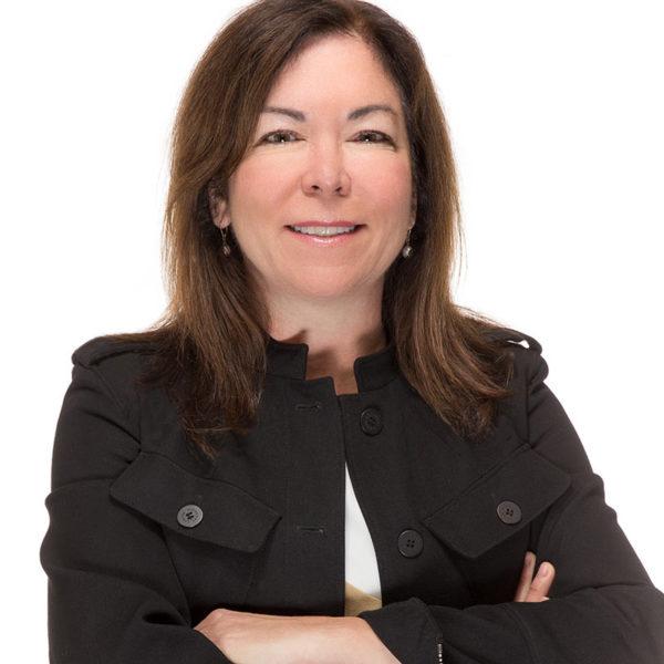 Sue Stewart, JD