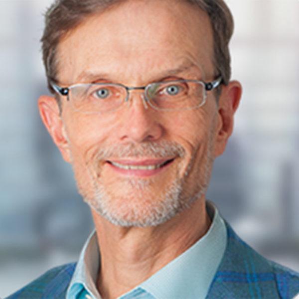 Lou Vaickus, MD, FACP