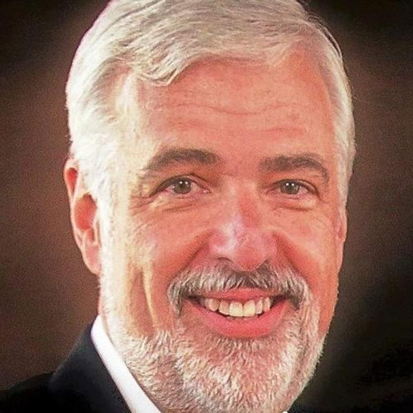 Paul Woitach