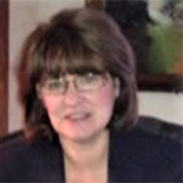 Susan Paulson, PhD