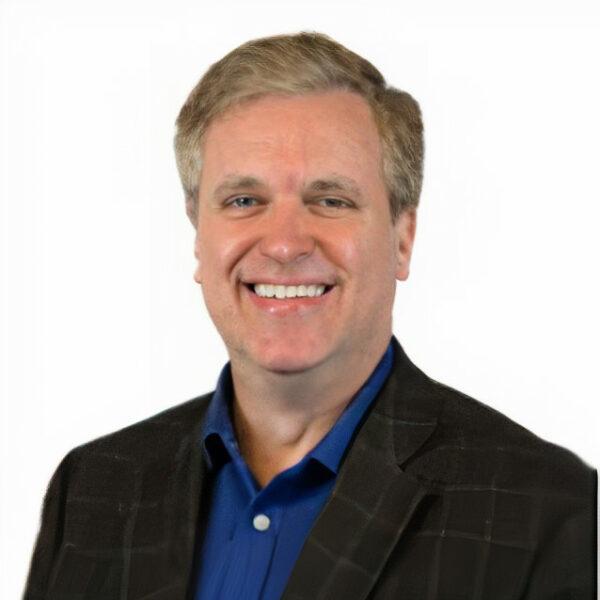 Craig Eastwood, CPA