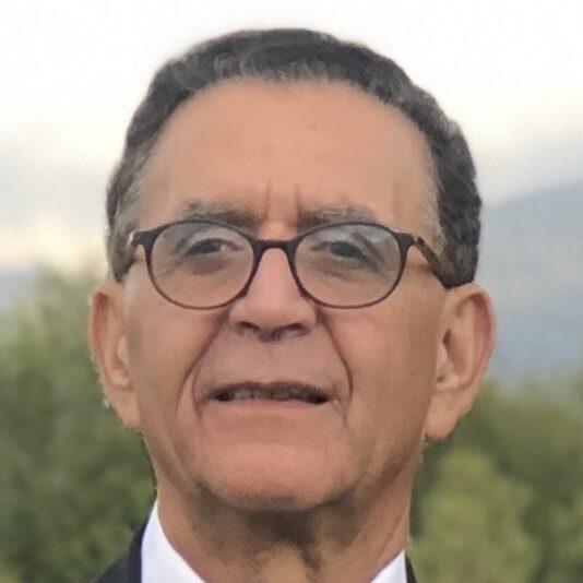 Abdellah Sentissi