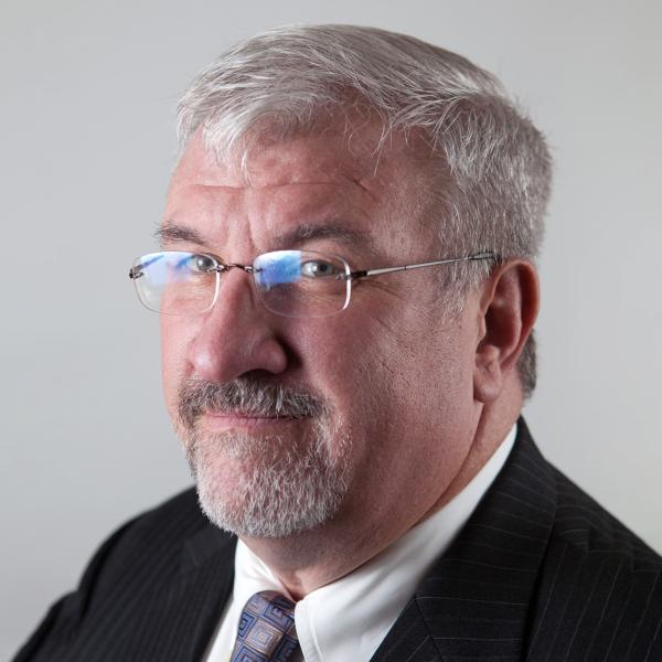 William E. Gannon, Jr MD