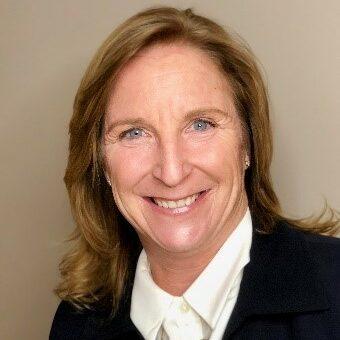 Lisa Beauregard, CPA